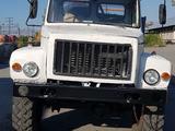ГАЗ  3309 2004 года за 4 600 000 тг. в Костанай – фото 3