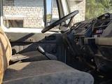ГАЗ  3309 2004 года за 4 600 000 тг. в Костанай – фото 4