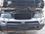 Авторазбор BMW x5 х5 из Японии в Нур-Султан (Астана)