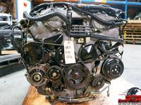 Двигатель Infiniti в Алматы