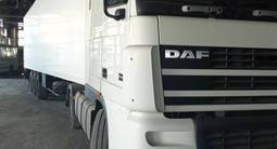 DAF  95.480 2009 года за 16 000 000 тг. в Костанай
