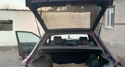 Mitsubishi Galant 1992 года за 1 500 000 тг. в Тараз – фото 2