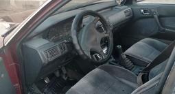 Mitsubishi Galant 1992 года за 1 500 000 тг. в Тараз – фото 5
