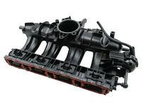 Коллектор впускной фольксваген Тигуан 1.8, 2.0 TSI за 139 000 тг. в Алматы