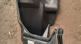 Защита двигателя на каролу 140 америка новый оригинал левая сторона за 4 000 тг. в Алматы