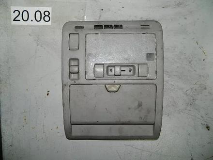 Плафон Потолочный Передний С Люком за 13 200 тг. в Алматы