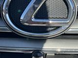 Lexus LX 570 2008 года за 15 300 000 тг. в Шымкент – фото 4