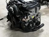 Двигатель Volkswagen BMY 1.4 TSI из Японии за 650 000 тг. в Актобе – фото 3