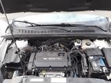Chevrolet Orlando 2014 года за 4 500 000 тг. в Караганда – фото 5