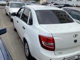 ВАЗ (Lada) 2190 (седан) 2013 года за 2 200 000 тг. в Шымкент – фото 2