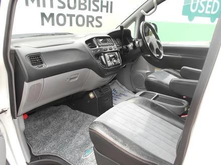 Mitsubishi Delica 2005 года за 3 200 000 тг. в Нур-Султан (Астана) – фото 12