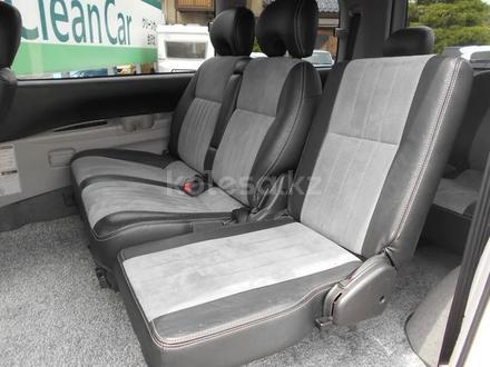 Mitsubishi Delica 2005 года за 3 200 000 тг. в Нур-Султан (Астана) – фото 15