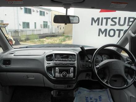Mitsubishi Delica 2005 года за 3 200 000 тг. в Нур-Султан (Астана) – фото 27