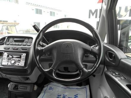 Mitsubishi Delica 2005 года за 3 200 000 тг. в Нур-Султан (Астана) – фото 28
