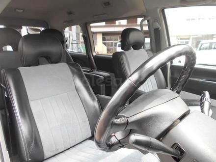 Mitsubishi Delica 2005 года за 3 200 000 тг. в Нур-Султан (Астана) – фото 7