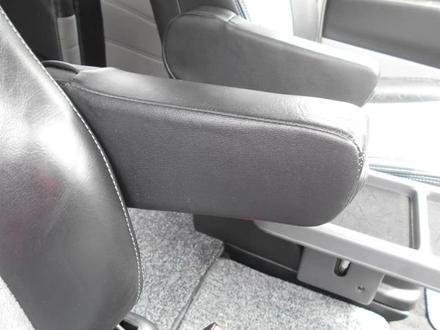 Mitsubishi Delica 2005 года за 3 200 000 тг. в Нур-Султан (Астана) – фото 9