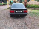 Audi 100 1992 года за 1 700 000 тг. в Тараз