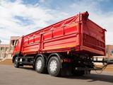 МАЗ  МАЗ-65012j-022-000 Зерновоз 2019 года за 32 880 000 тг. в Костанай – фото 3