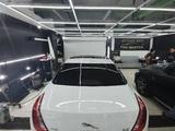 Jaguar XJ 2013 года за 15 000 000 тг. в Алматы – фото 4