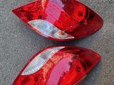Фары фонари задние передние за 30 000 тг. в Костанай – фото 2