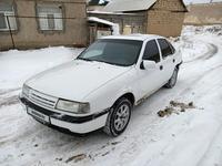 Opel Vectra 1991 года за 1 250 000 тг. в Шымкент
