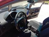 Chevrolet Aveo 2006 года за 2 100 000 тг. в Караганда – фото 5
