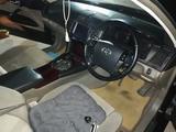 Toyota Mark X 2007 года за 3 000 000 тг. в Семей – фото 4