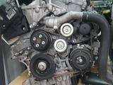 Двигатели а32.А33 за 220 000 тг. в Алматы