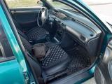 Mazda Cronos 1995 года за 1 600 000 тг. в Экибастуз – фото 2