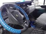 ГАЗ ГАЗель 2007 года за 2 850 000 тг. в Кокшетау