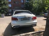 Mercedes-Benz E 300 2013 года за 12 000 000 тг. в Павлодар – фото 5