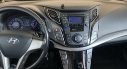 Hyundai i40 2015 года за 6 500 000 тг. в Атырау – фото 4