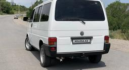 Volkswagen Multivan 1994 года за 2 800 000 тг. в Алматы – фото 4