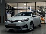 Toyota Corolla 2017 года за 7 500 000 тг. в Павлодар