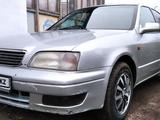 Toyota Camry Lumiere 1995 года за 1 700 000 тг. в Усть-Каменогорск – фото 4