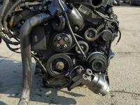 Двигатель 4GR-fe Lexus ES250 за 55 000 тг. в Нур-Султан (Астана)