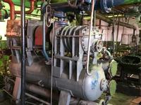 Агрегат холодильный в Балхаш