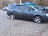ВАЗ (Lada) Priora 2171 (универсал) 2011 года за 2 800 000 тг. в Уральск