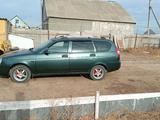 ВАЗ (Lada) Priora 2171 (универсал) 2011 года за 2 800 000 тг. в Уральск – фото 2