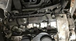Мерседес с203 двигатель 646 2.2Cdi с Англии за 5 000 тг. в Караганда
