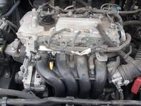 Двигатель 1zrfe 1.6 Corolla за 250 000 тг. в Нур-Султан (Астана)