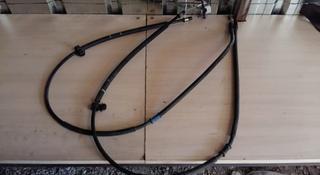 Трос ручника, торсионы багажника за 10 000 тг. в Алматы