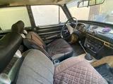 ВАЗ (Lada) 2106 1988 года за 800 000 тг. в Алматы – фото 4