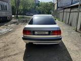 Audi 80 1993 года за 1 300 000 тг. в Алматы – фото 5