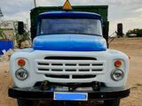 ЗиЛ 1990 года за 1 300 000 тг. в Нур-Султан (Астана)