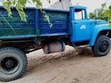 ЗиЛ 1990 года за 1 300 000 тг. в Нур-Султан (Астана) – фото 2