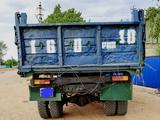 ЗиЛ 1990 года за 1 300 000 тг. в Нур-Султан (Астана) – фото 3