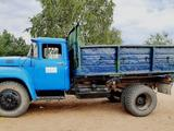ЗиЛ 1990 года за 1 300 000 тг. в Нур-Султан (Астана) – фото 4