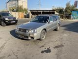 Nissan Stagea 2001 года за 1 400 000 тг. в Алматы – фото 3