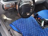 Mazda Cronos 1994 года за 999 000 тг. в Усть-Каменогорск